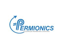 Permionics