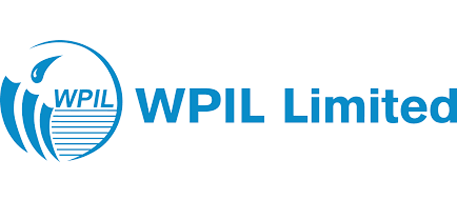 WPIL Limited