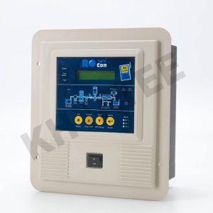 Automatic RO Control Panels